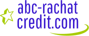 abc-rachat-credit.com